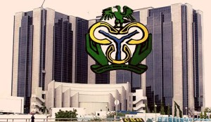Banks to open dollar account to allow foreign remittances says CBN