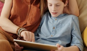 Best Parental Control Apps For Android 2021