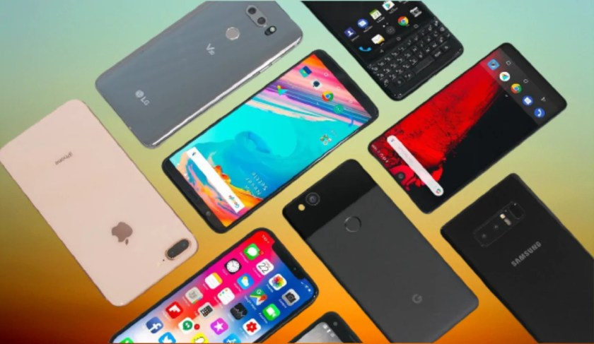 How to Change the Name of an Android Device