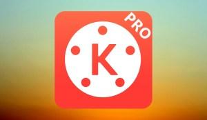 KineMaster Pro v5.1.14 Mod APK Free Download