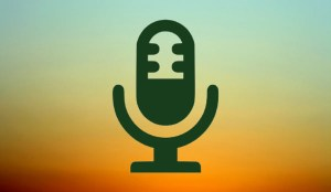 Where to Find Interesting Podcasts and How to Listen to them