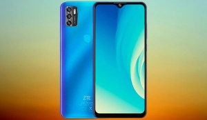 ZTE Blade A51 Full Specifications and Price