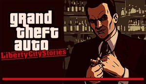 Grand Theft Auto GTA – Liberty City Stories v2.4 MOD APK Free Download