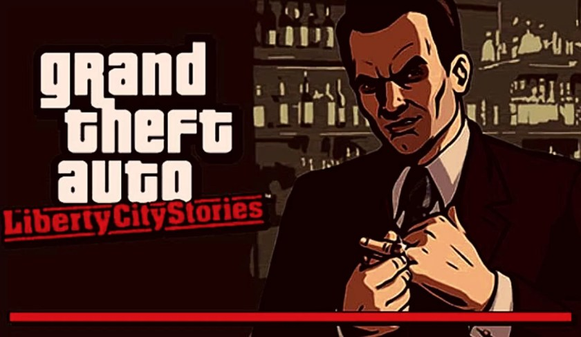Grand Theft Auto GTA – Liberty City Stories v2.4 MOD APK Free Download