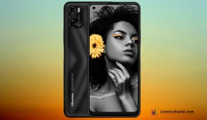 HiSense E50 Full Specifications and Price
