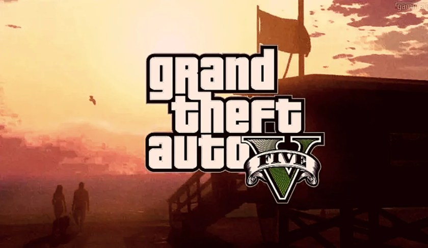 How to Play GTA 5 on Android Smartphones using Steam Link