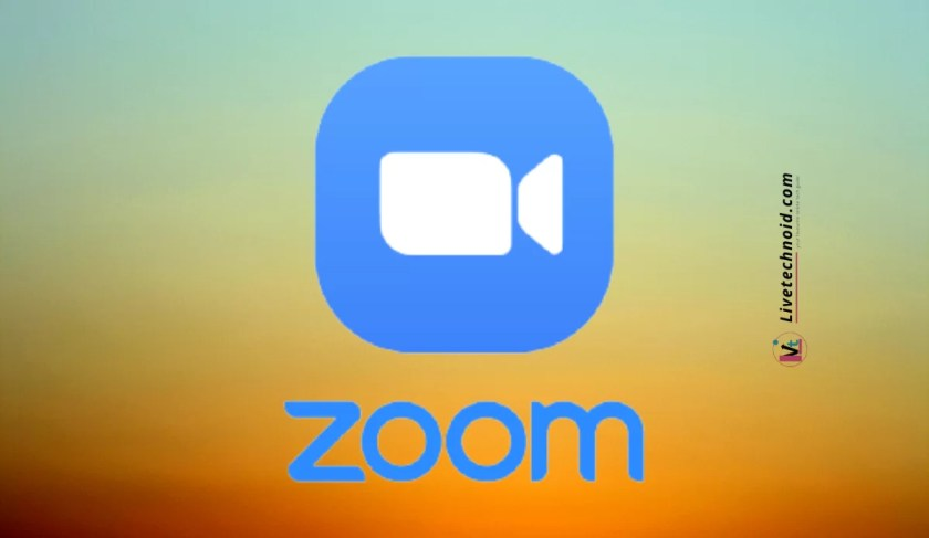 How to Turn Zoom Audio Notifications On and Off