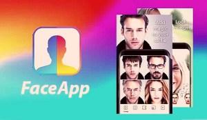 FaceApp Pro Mod v5.2.0 Full Unlocked APK Free Download