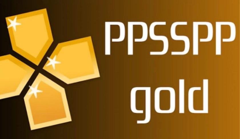 PPSSPP Gold – PSP emulator v1.11.3 APK Free Download
