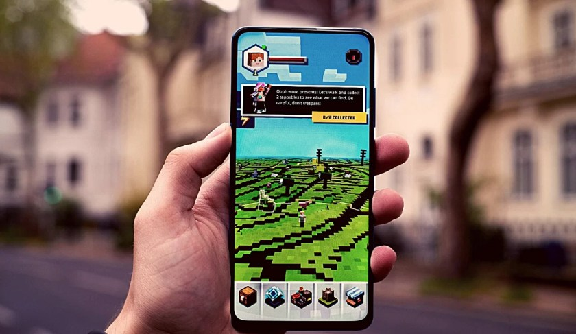 Every year more awesome games are released for mobile phones, optimizing the experience of gaming on your phone. These days there are so many great games for Android that there's plenty to choose from. Here are five of the most popular ones. You can do anything on your phone these days. More and more people use their phones for both works and play. Many people have discovered how much entertainment there is in gaming on your phone. It's an easy way to pass the time or to entertain yourself in the hectic everyday life. Both online gambling, betting, and gaming continues to rise in popularity. This means that there are so many great games for mobile phones nowadays. The quality of these games is constantly upgraded. If you're an Android user and looking for a new game to play, here are five of the best games for Android. Also, See: Simple Ways to Remove Background From Your Photos Facebook News Start Operation in the UK after the US Tips for Moving Past Hard to Beat Bubble Shooter Levels Pokémon GO Pokémon GO is without a doubt the most popular game for Android. This game has captured gamers all over the world making them roam the streets, parks, and private gardens in search of Pokémon. Using augmented reality, the developers of Pokémon GO have created a beautiful and interactive game for all ages. The game was originally released in 2016 and has been upgraded several times since then. One of the things that have been added is a specialized AR mode for the game. One of the things that this game has been applauded for is combining mobile gaming with outdoor exercise. Another great thing is that it's free to download Pokemon Go. Donut County In 2018 Donut County was released and it's still one of the best games on the market. It's always a fun and immersive experience to play Donut County. The game stands out from the rest with its unique storyline and great graphics. The player is a hole that can gulp everything. Starting with small things, you slowly grow bigger and 