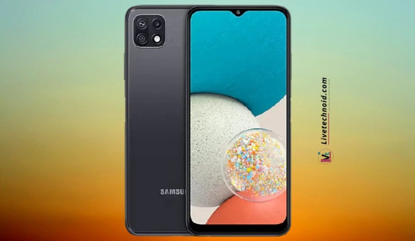 Samsung Galaxy Wide5 Full Specifications and Price