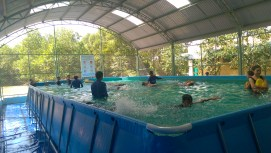 We are so grateful for our Partner, Swim Vietnam's willingness to share their 8 years of knowledge