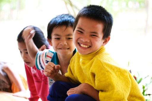 Vietnam2012-799
