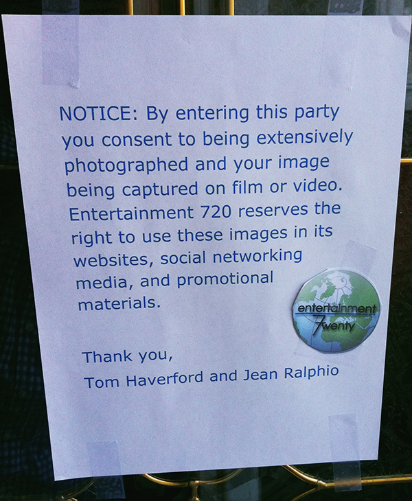Entertainment-720-Notice-at-Parks-and-Rec-theme-party-by-Live-the-Movies