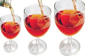 wine-pouring-1387712430KIE