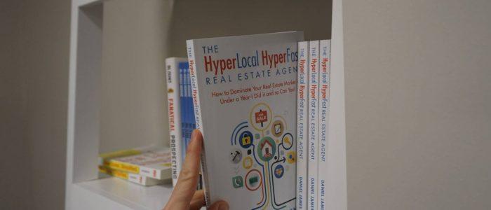 Best Selling Real Estate Book_JPG