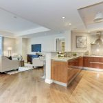 1881 nash st #401 arlington, va turnberry tower
