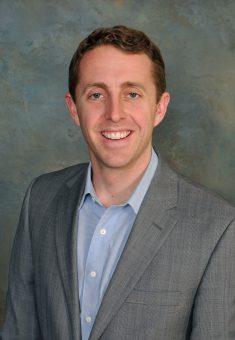 Rob Kelly
