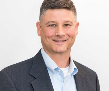 Todd Cerino is a Buyer Success Agent for the Orange Line Living Team