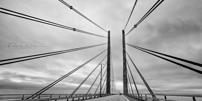 Why you should visit Malmö