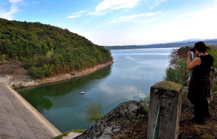 Barajul Surduc (13)