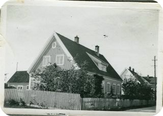 hus1.jpg