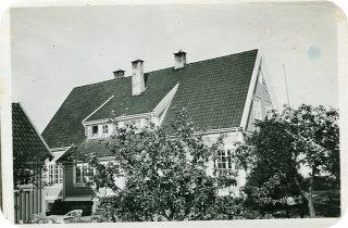hus2.jpg