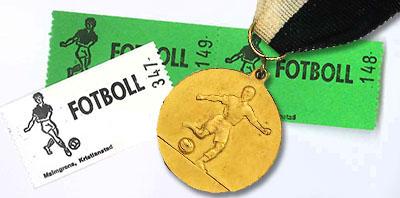fotbollsbiljett_medalj
