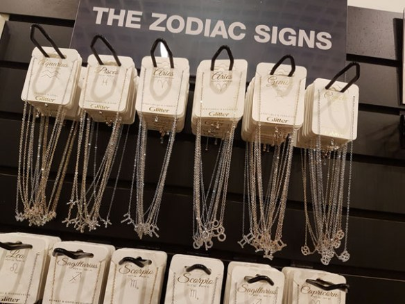 zodiac_bling_600px