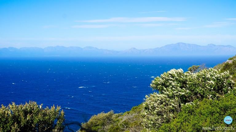 Cape of Good HopeDSC00697_fb