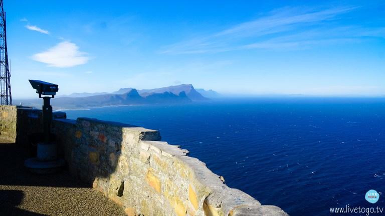Cape of Good HopeDSC00741_fb