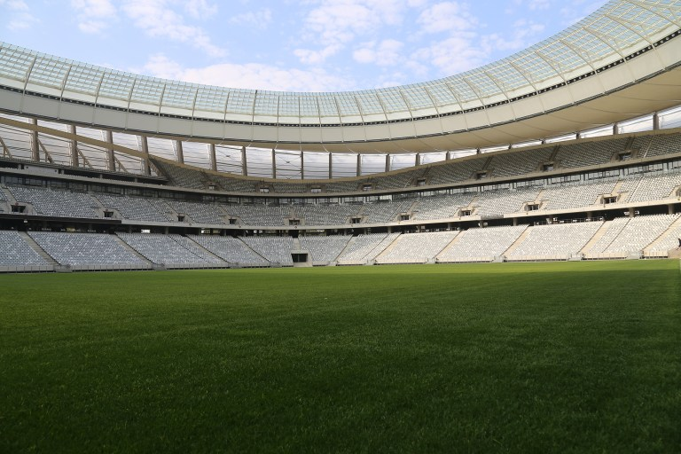 football-stadium-545615