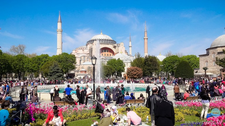 Old-Istanbul-23