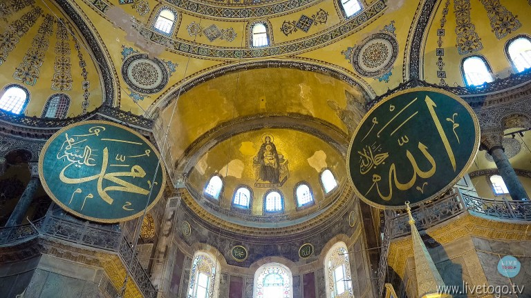 Old-Istanbul-29