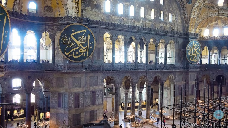 Old-Istanbul-36