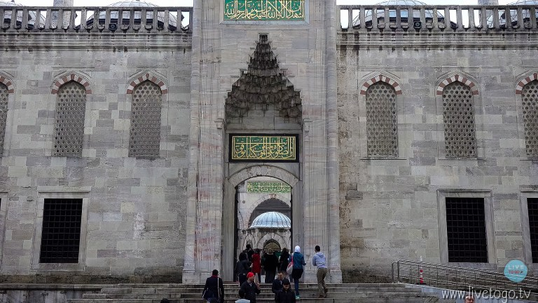Old-Istanbul-5