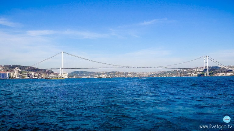 Old-Istanbul-67