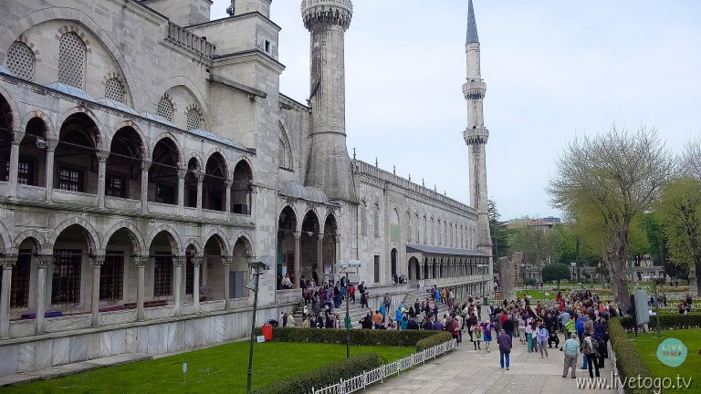 Old-Istanbul-7