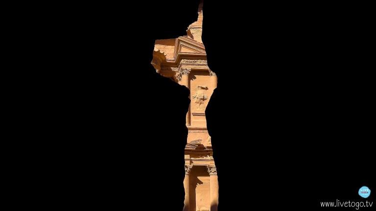 Petra,-Jordan-13