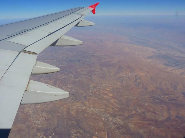 jordan-3065.jpg