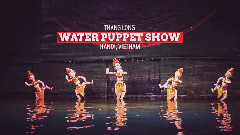 Water-Puppet-Show-Hanoi-2