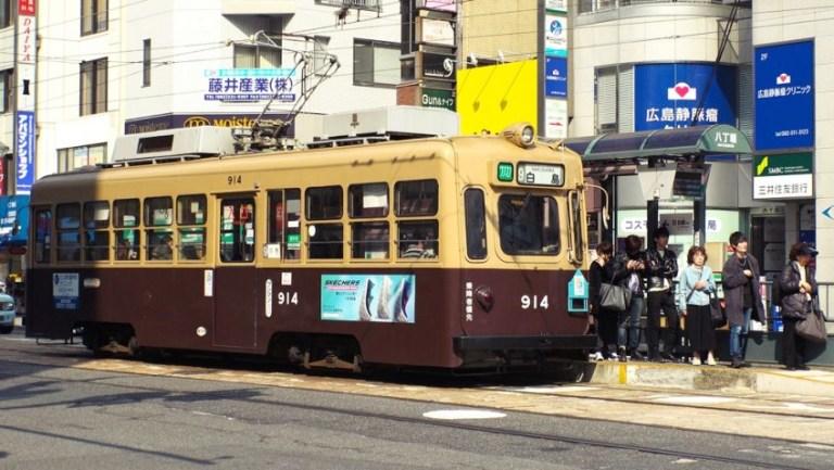 รถไฟญี่ปุ่น15.jpg