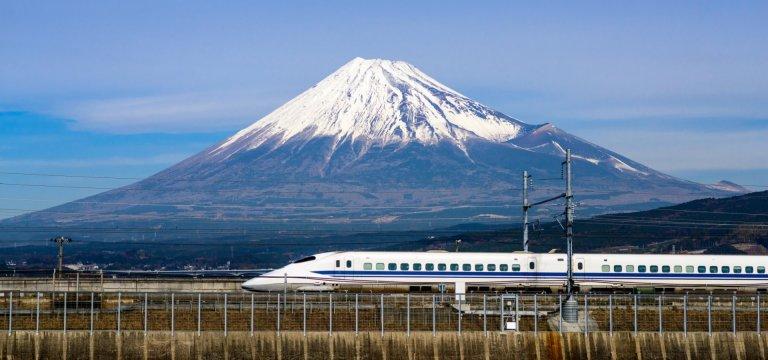 รถไฟญี่ปุ่น-21.jpg