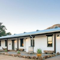 All About Straw Bale Building