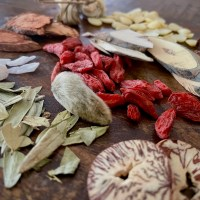How Can Chinese Herbs Make You Healthier And Happier?