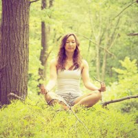 3 Reasons Why I Love To Meditate