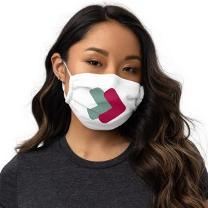 Live to your Living Room all-over-print-premium-face-mask-white-front-6021361ade856 Merch