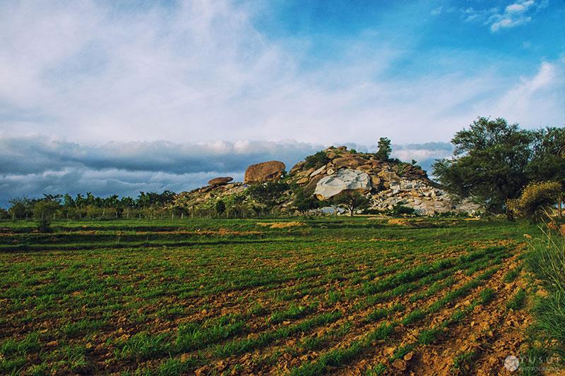 boulders-1