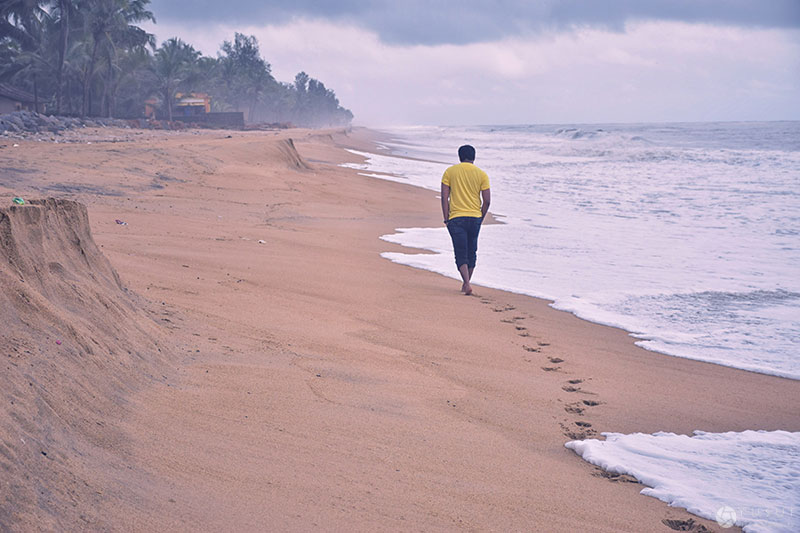 ullal-beach-2