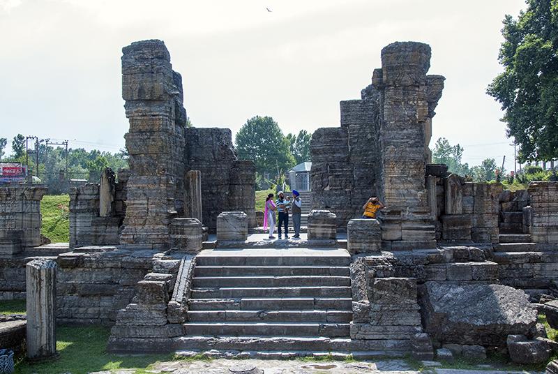 sun-temple-1